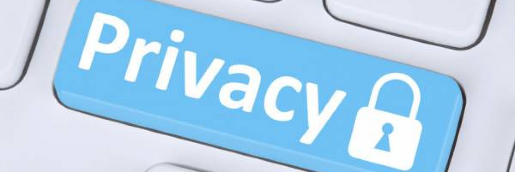 Privacy Reglement